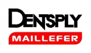 dentsply-maillefer7