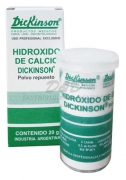 hidroxido-calcio-dickinson