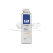 lubricante-spray-kmd