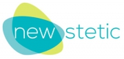 new-stetic9